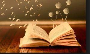 5 formas de celebrar el Día Nacional del Libro en México