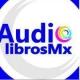 audiolibrosmx viveeltiempo